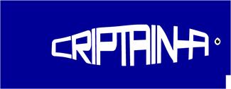 CRIPTAINHA 2019 logo